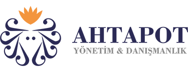 Ahtapot Yönetim | Profesyonel Apartman - Site - İşyeri Yönetimi